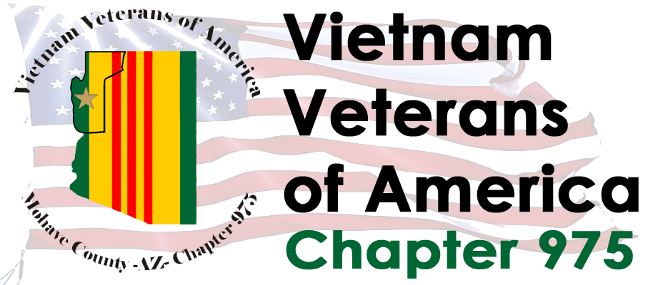 Vietnam Veterans of America Chapter 975