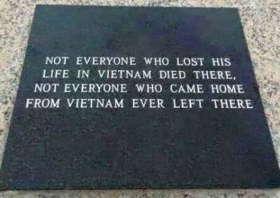 VVA975-Vietnam-Statement-Plaque